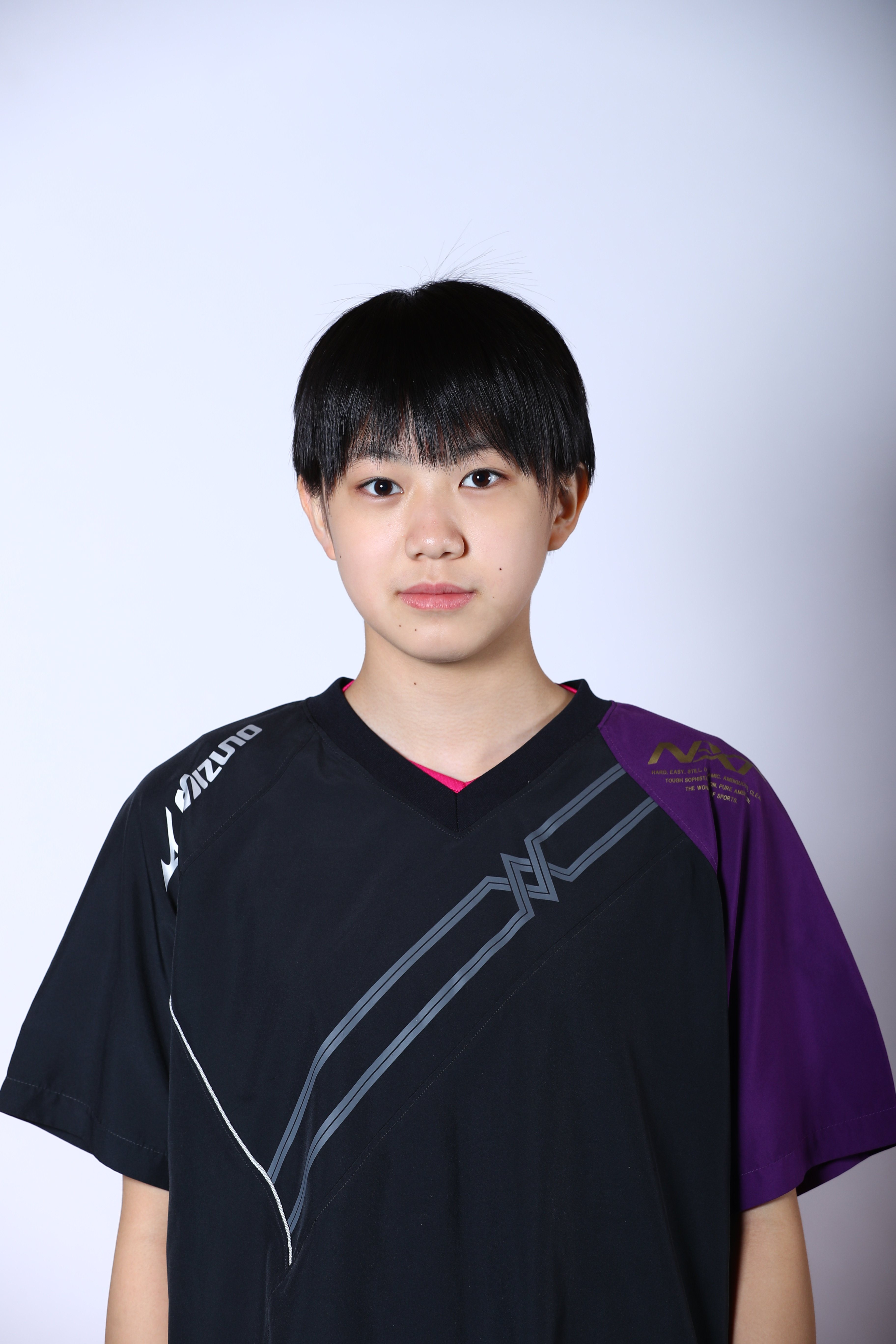 Rui Nonaka