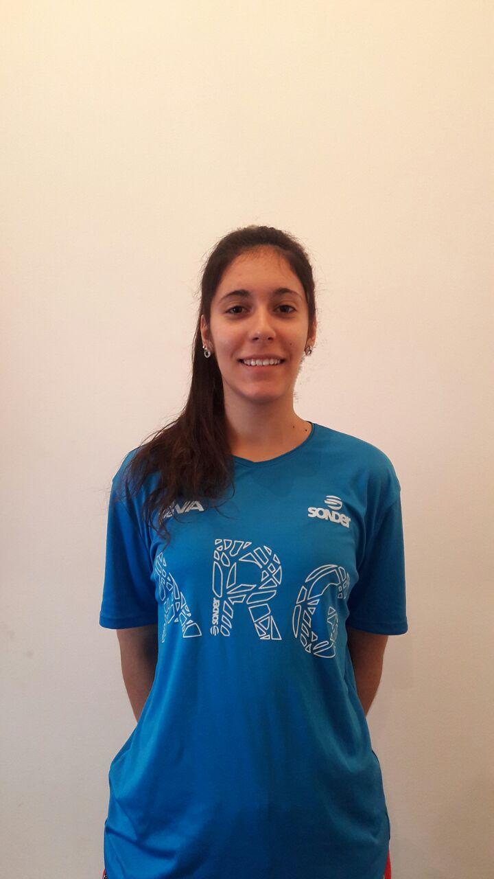 Rocio Navarro