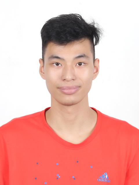 Wenxuan Sun