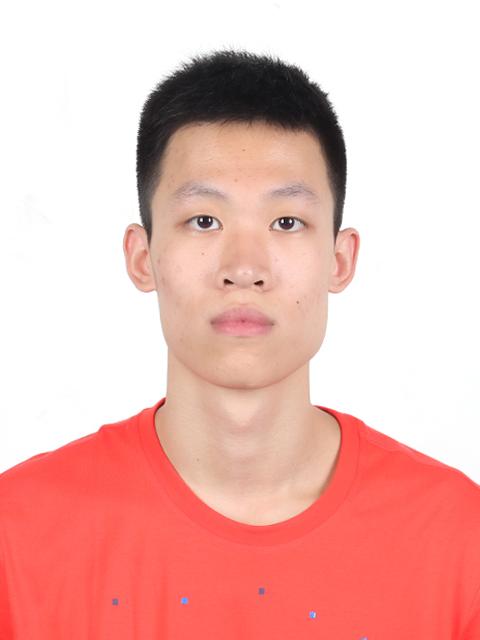 Jingeng Shi