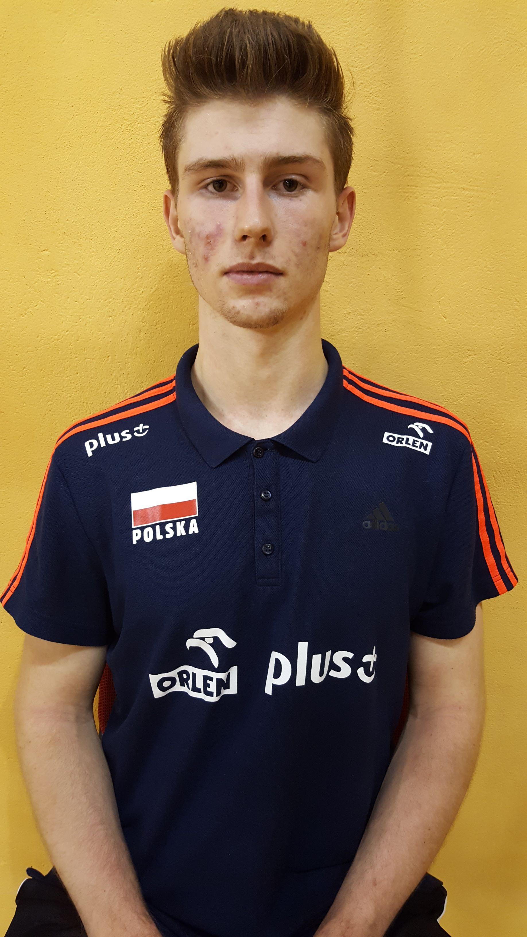 Bartosz Michalak