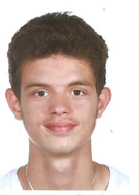 Atef El Khadim