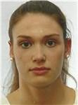 Romy-Aylin Jatzko
