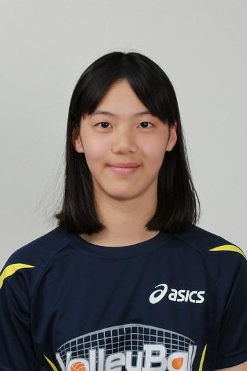 Seoyeun Yoo