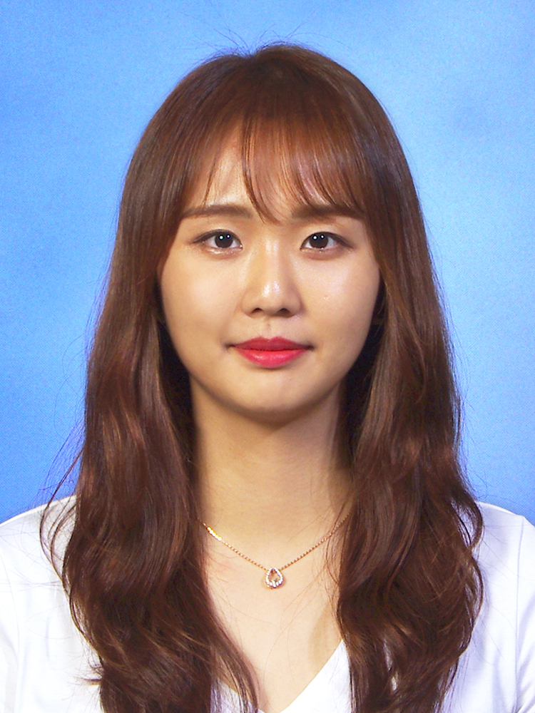 Subin Choi