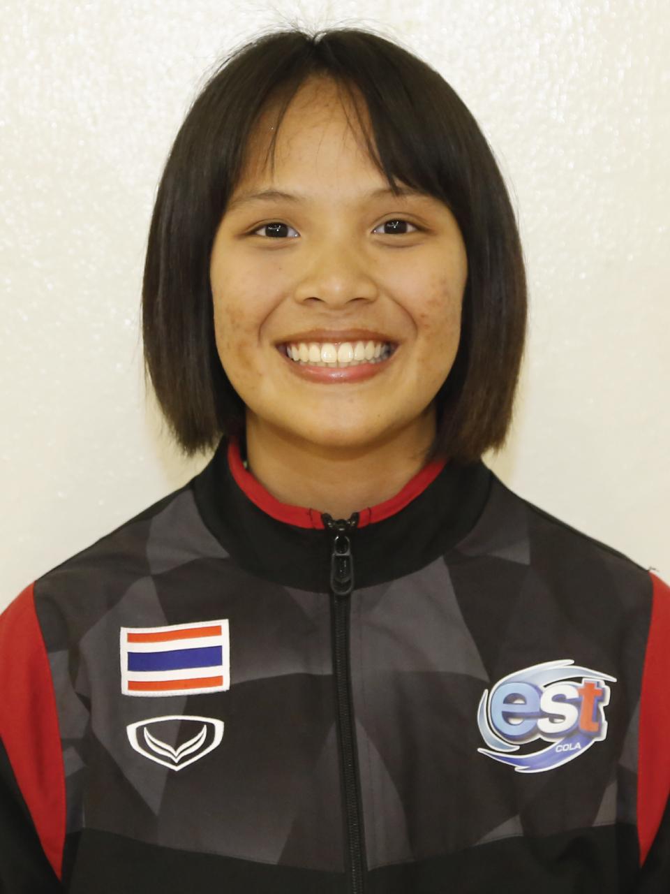 Thanacha Sooksod