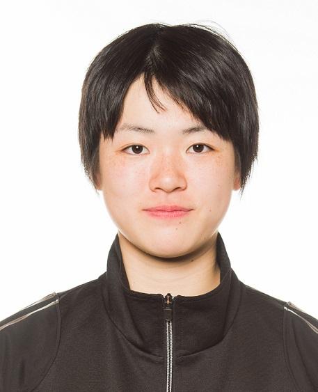 Misaki Shirai