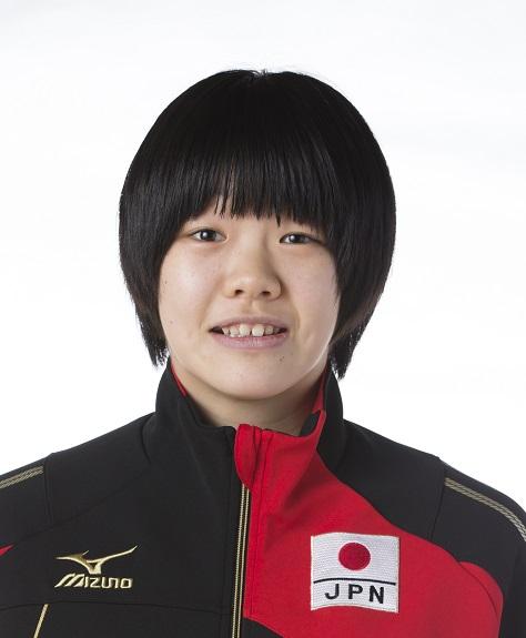 Miwako Osanai