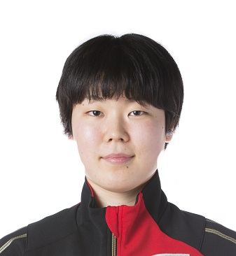 Kasumi Nojima