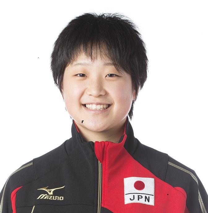 Tamaki Matsui