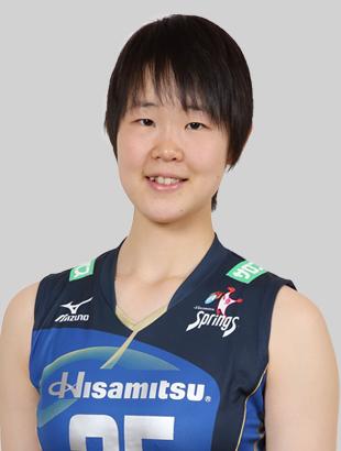 Hikari Kato