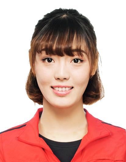 Meiyi Wang