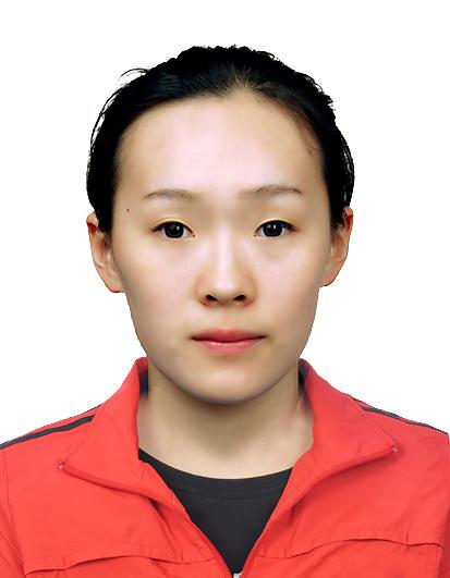 Xiaoqing Cai