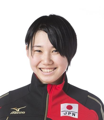 Yuki Nakano