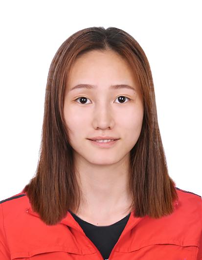 Guiqian Liang