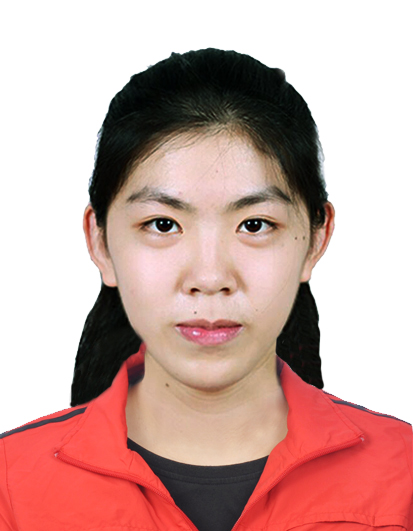Jiujing Xu