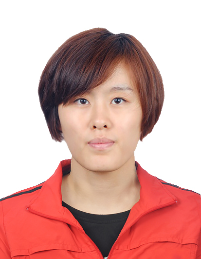 Meili Song