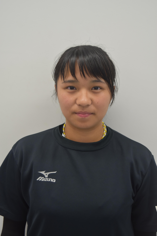 Yuka Ikeya