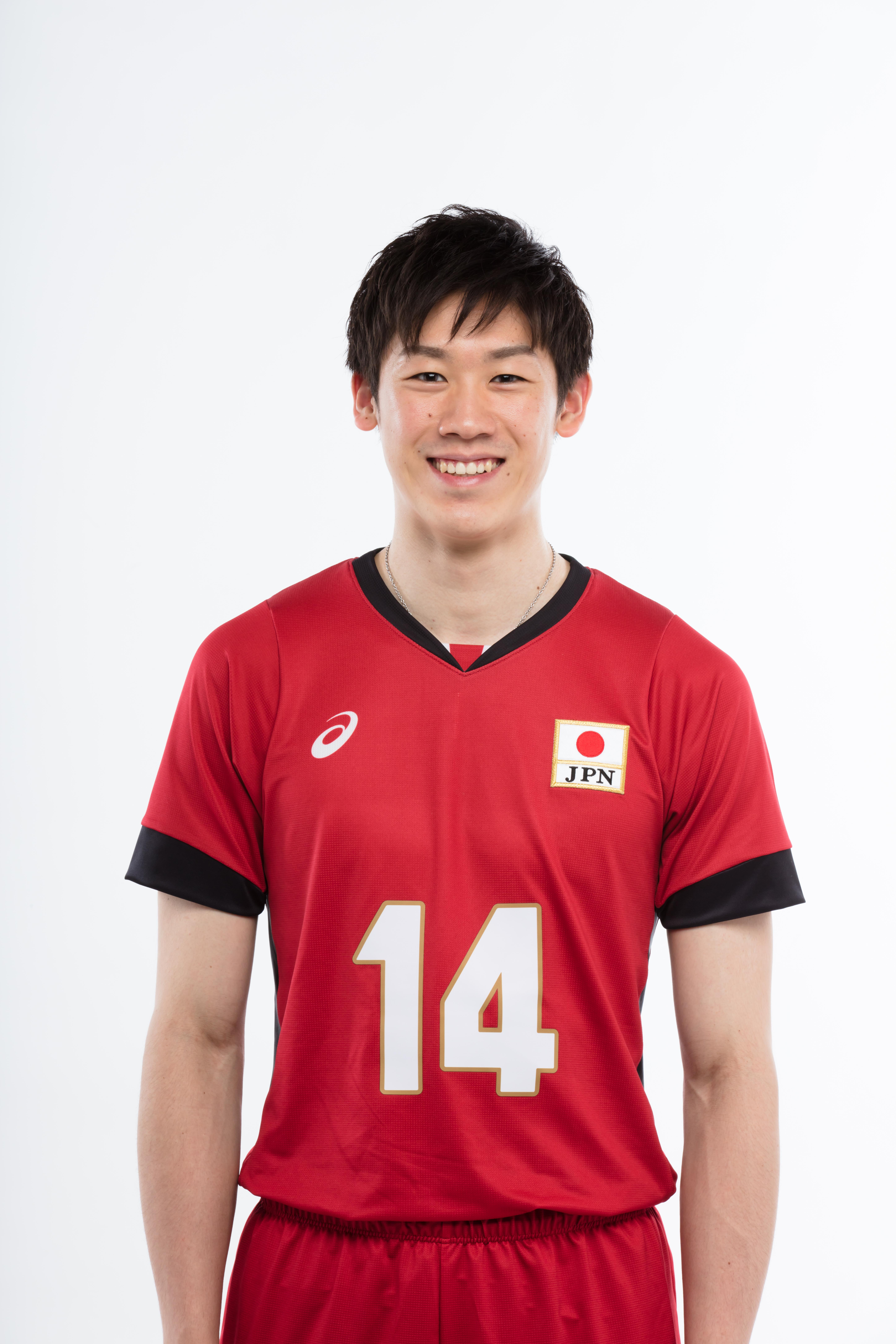 Yuki Ishikawa