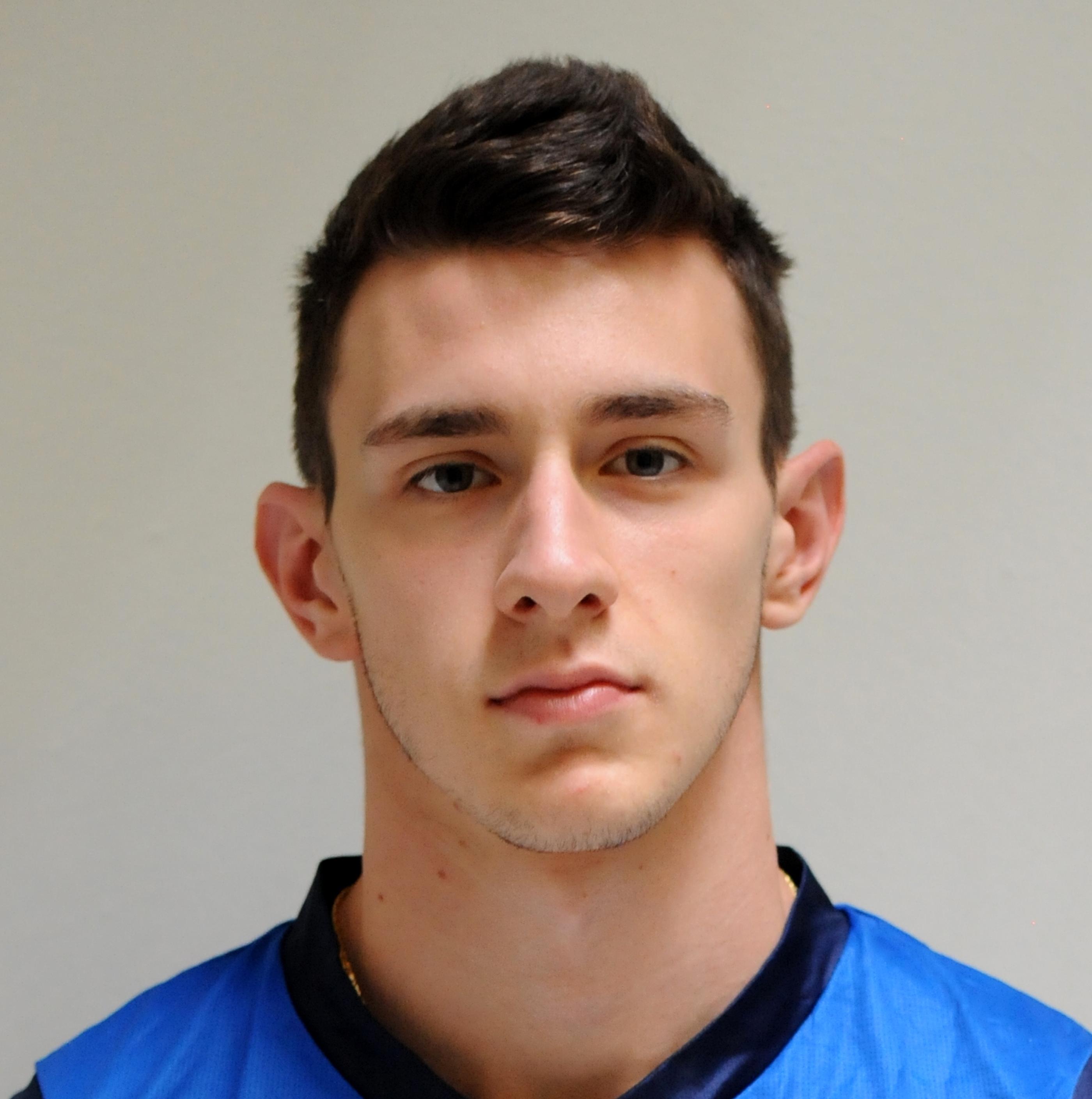 Fabio Balaso