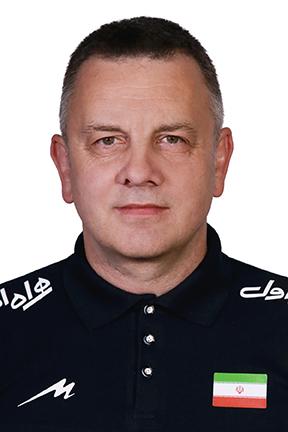 Kolakovic Igor