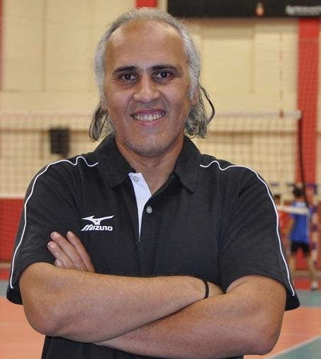 Maged Mohamed Mostafa Mohamed