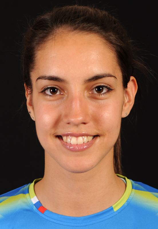 Sara Dukic