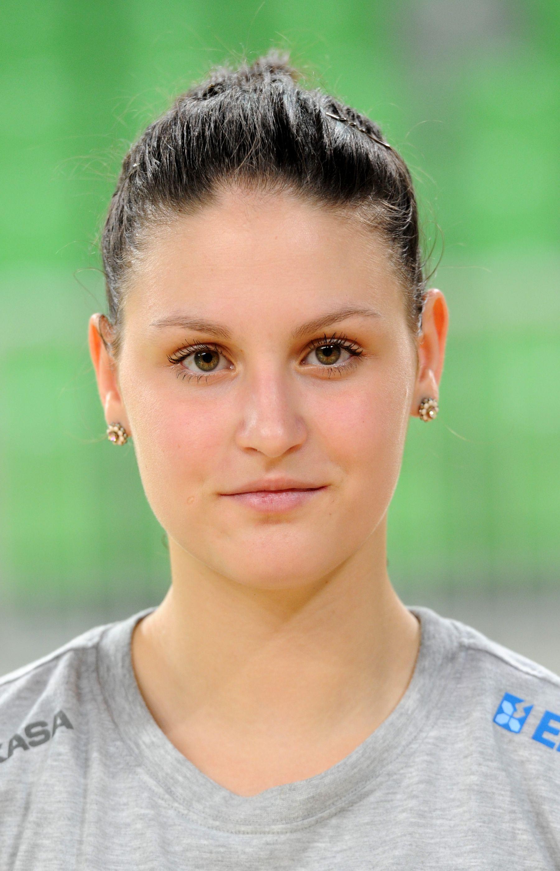Veronika Mikl