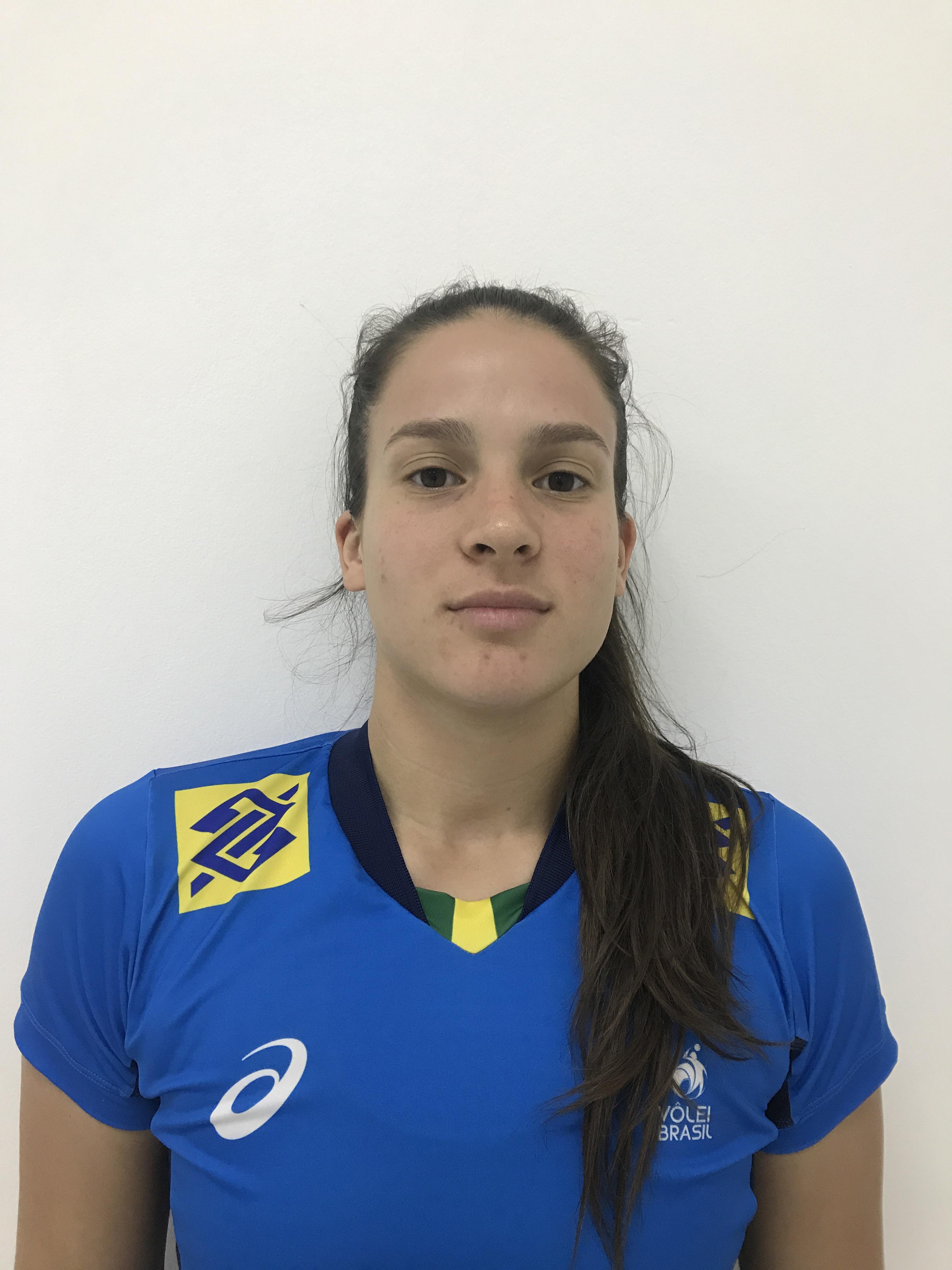 Bruna Costa