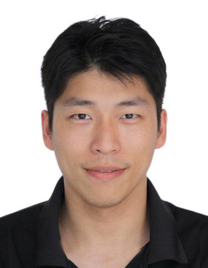 Shen Qiong