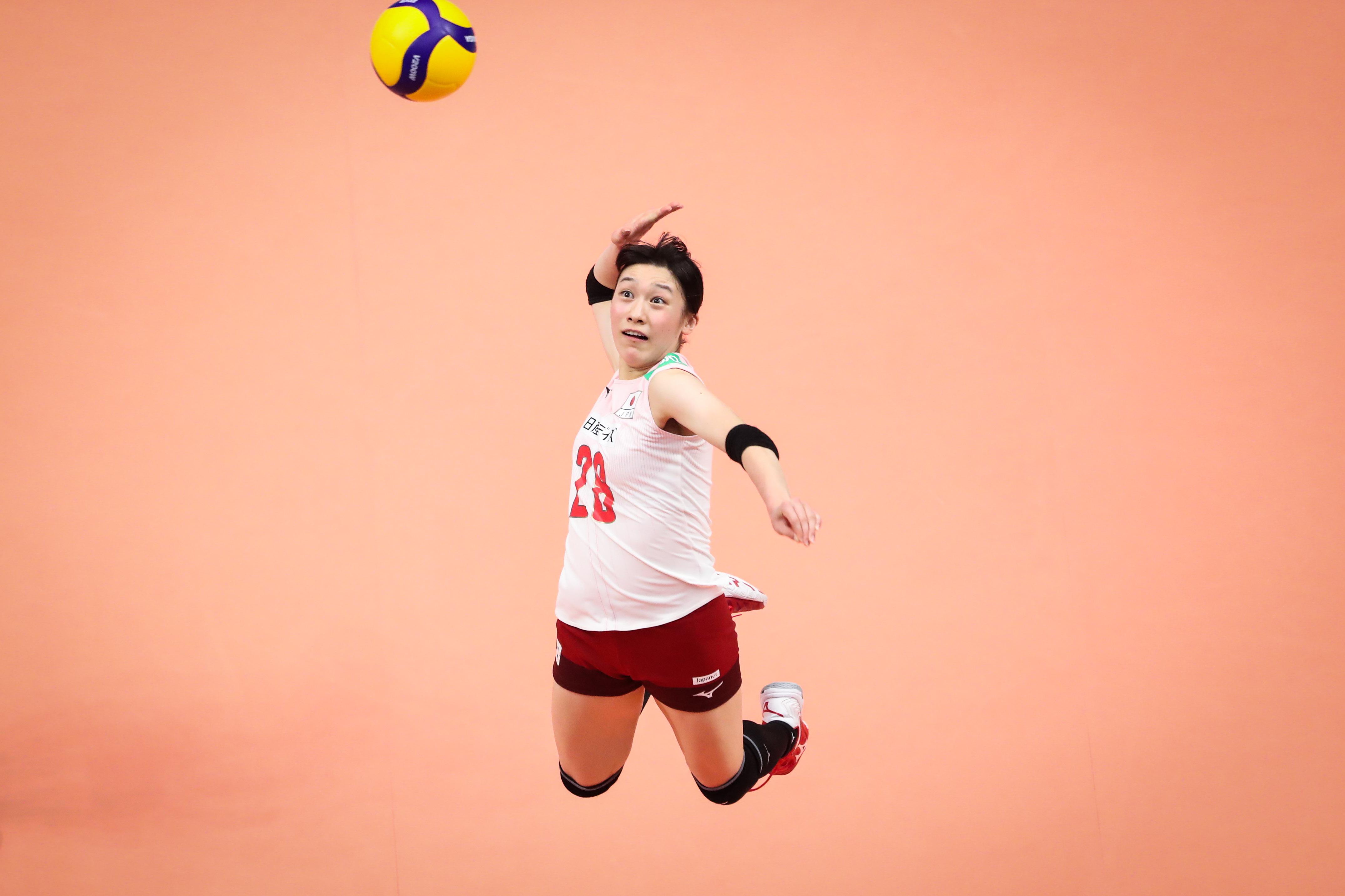 News detail - Rising star Mayu Ishikawa follows in her brother's footsteps