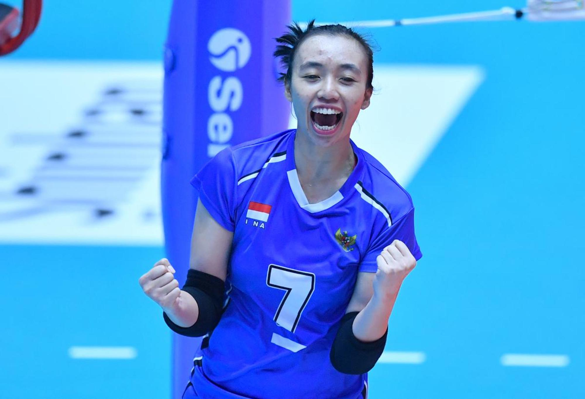 News Seven Players To Watch Out For In The 2019 Southeast Asian Games