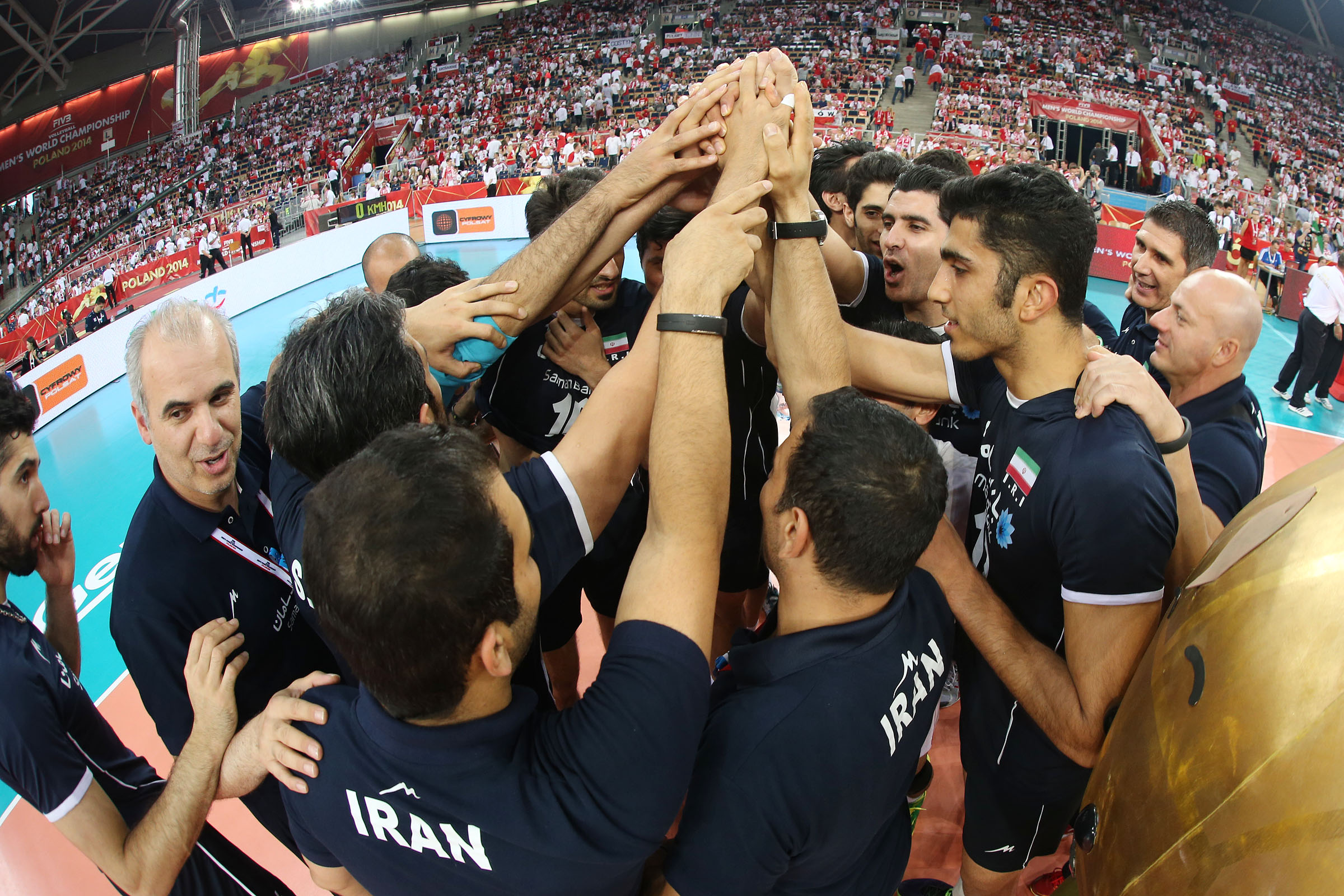 http://www.fivb.org/Vis2009/Images/GetImage.asmx?No=49365&type=Press&maxSize=0