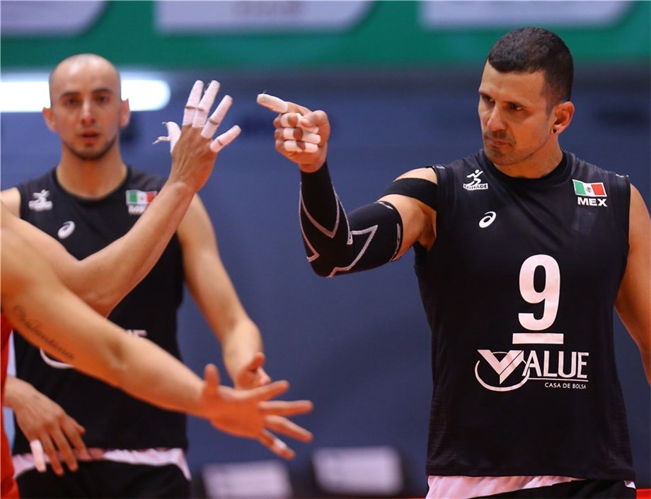http://www.fivb.org/Vis2009/Images/GetImage.asmx?No=61669&type=Press&maxSize=920