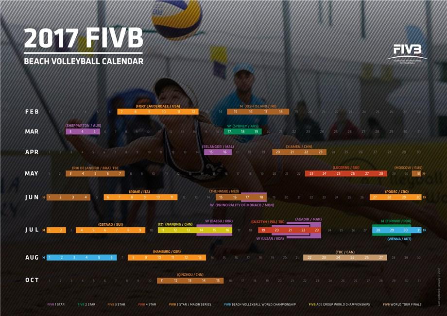 flirting games at the beach 2017 calendar free pdf