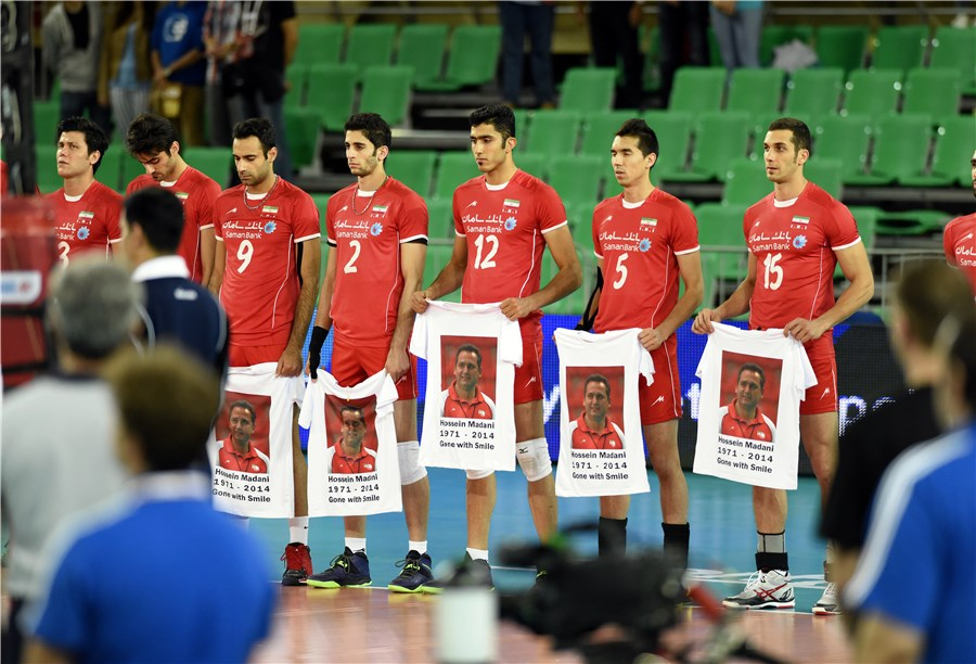 http://www.fivb.org/Vis2009/Images/GetImage.asmx?Type=Normal&No=201449658&Maxsize=900