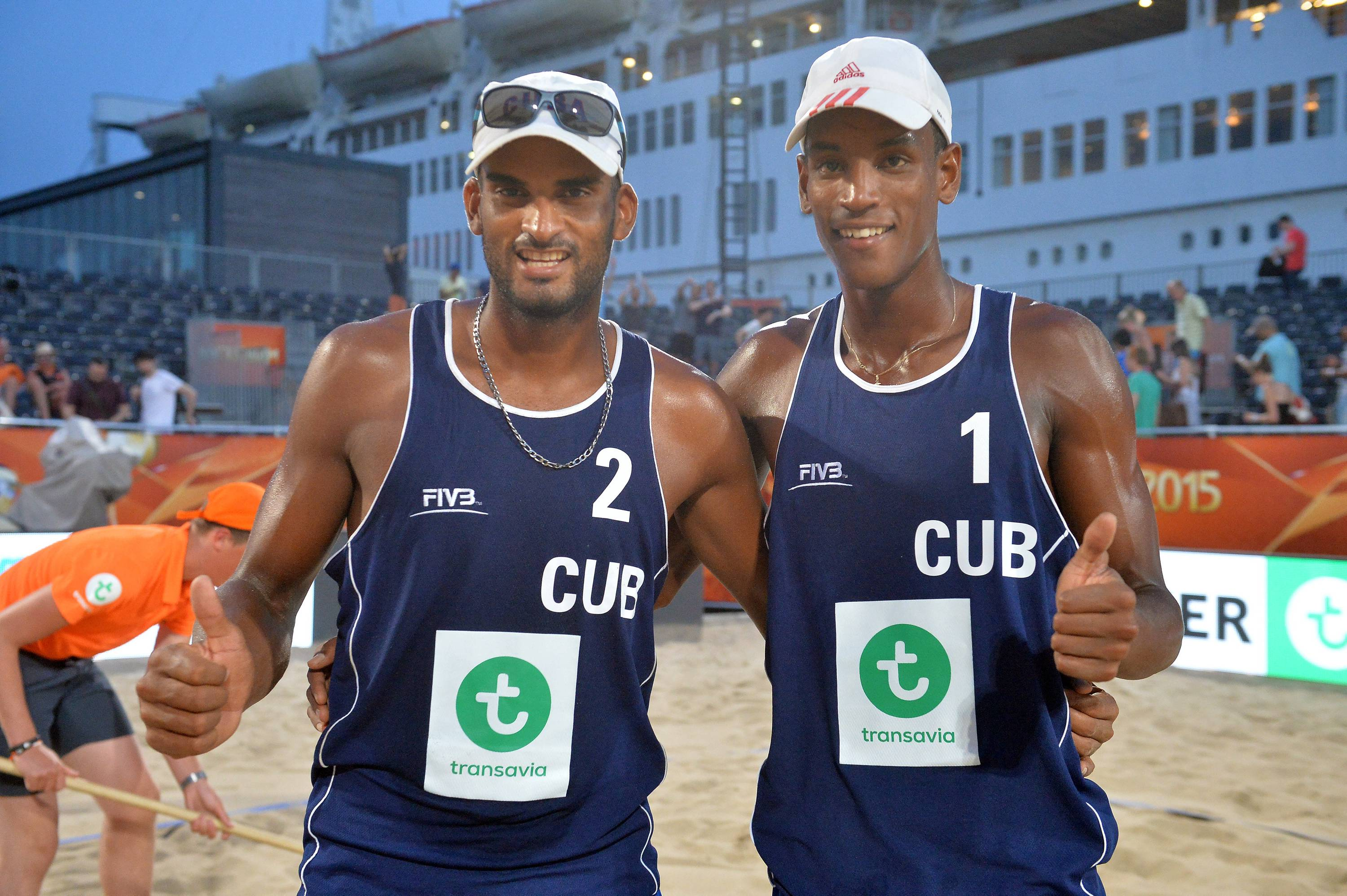 http://www.fivb.org/Vis2009/Images/GetImage.asmx?type=press&no=54009