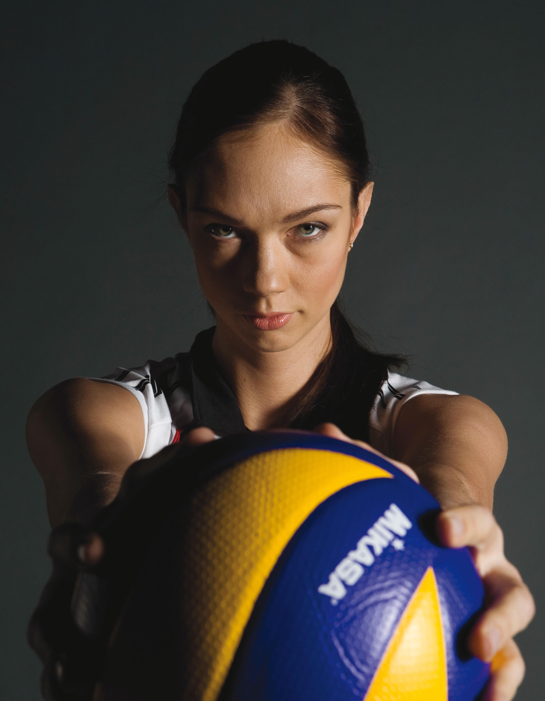 Русские спортсменки фамилия на в 3 фотография