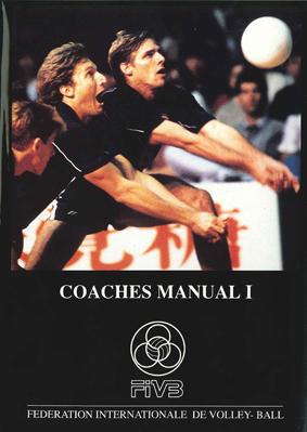 fivb technical rh fivb org Life Coaching Manual Life Coaching Manual