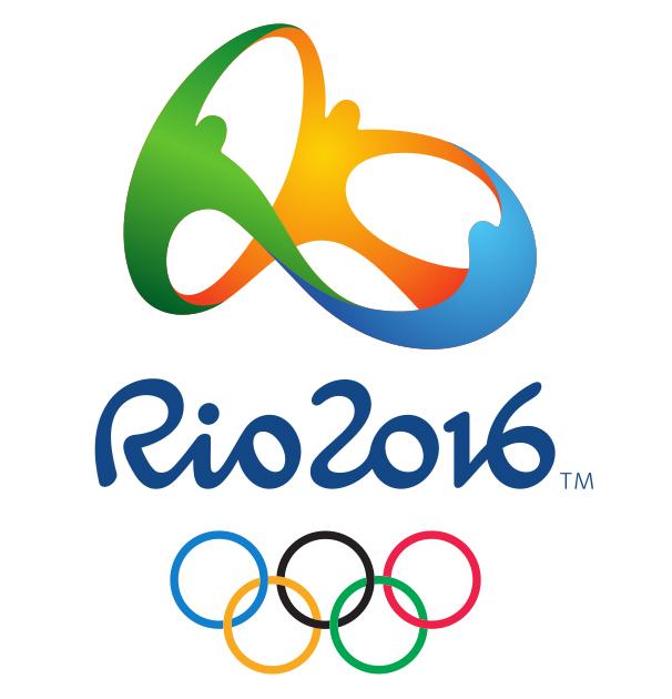 2016_Rio_Summer_Olympics_logo.jpg