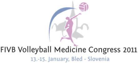 FIVB Medical – Return to Work Medical Form