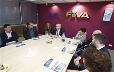 President_Visit_FeVA
