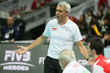 http://www.fivb.org/visasp/GetPhoto.aspx?type=press&no=33148&maxsize=450
