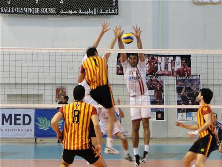 FIVB Volleyball Club World Championships 2012