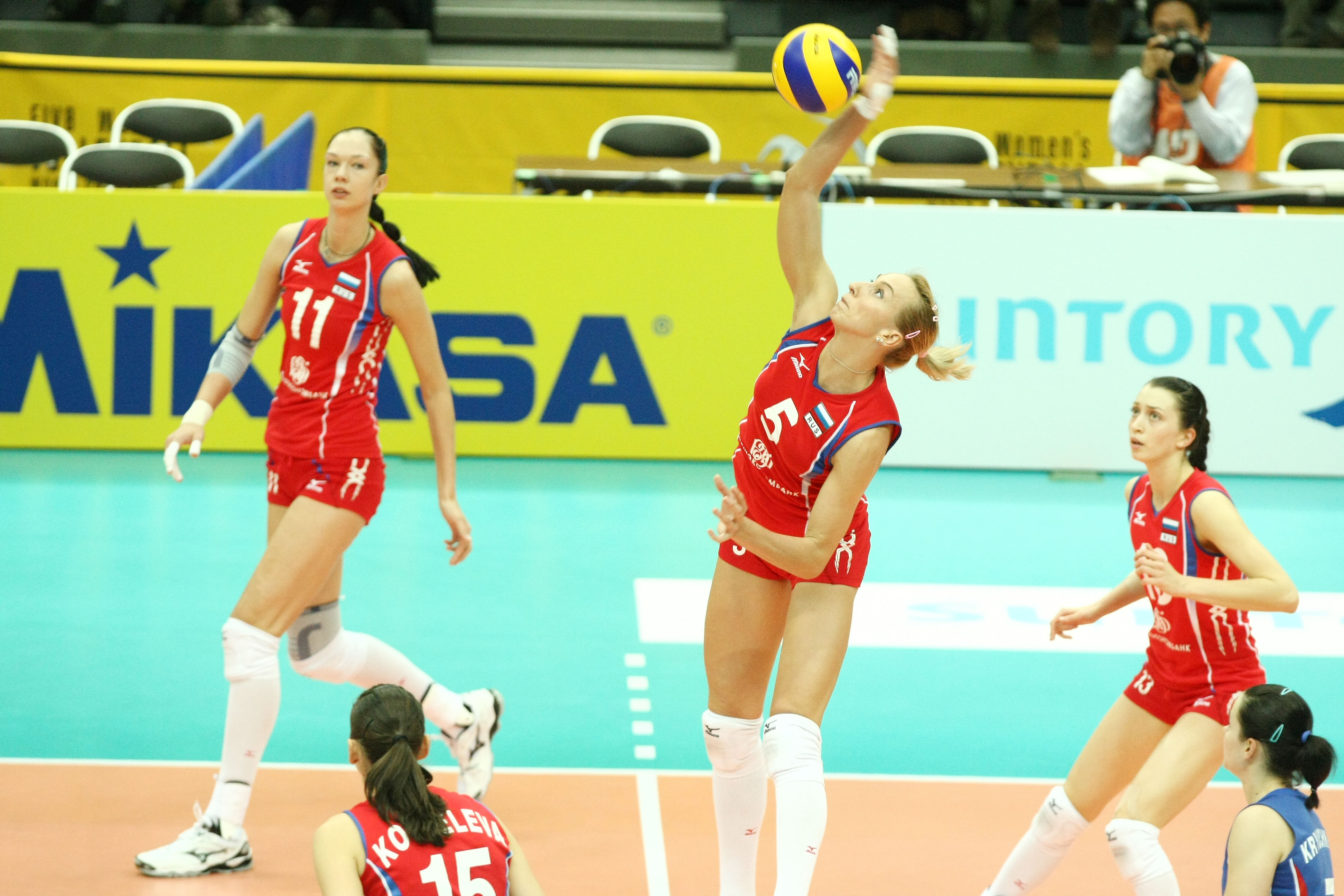 mizuno long beach volleyball club website womens