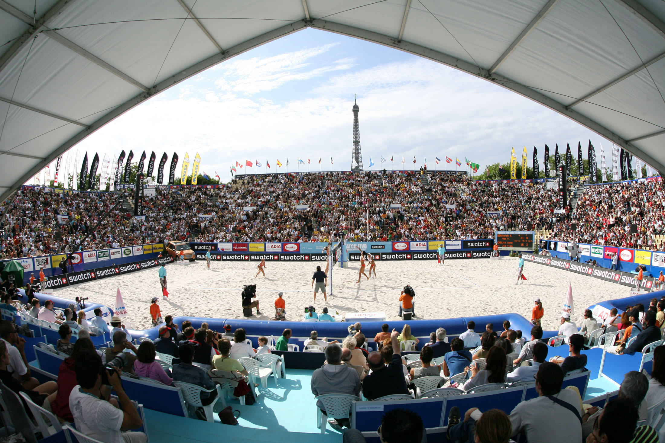 swatch fivb 1024x768 wallpapers - photo #33
