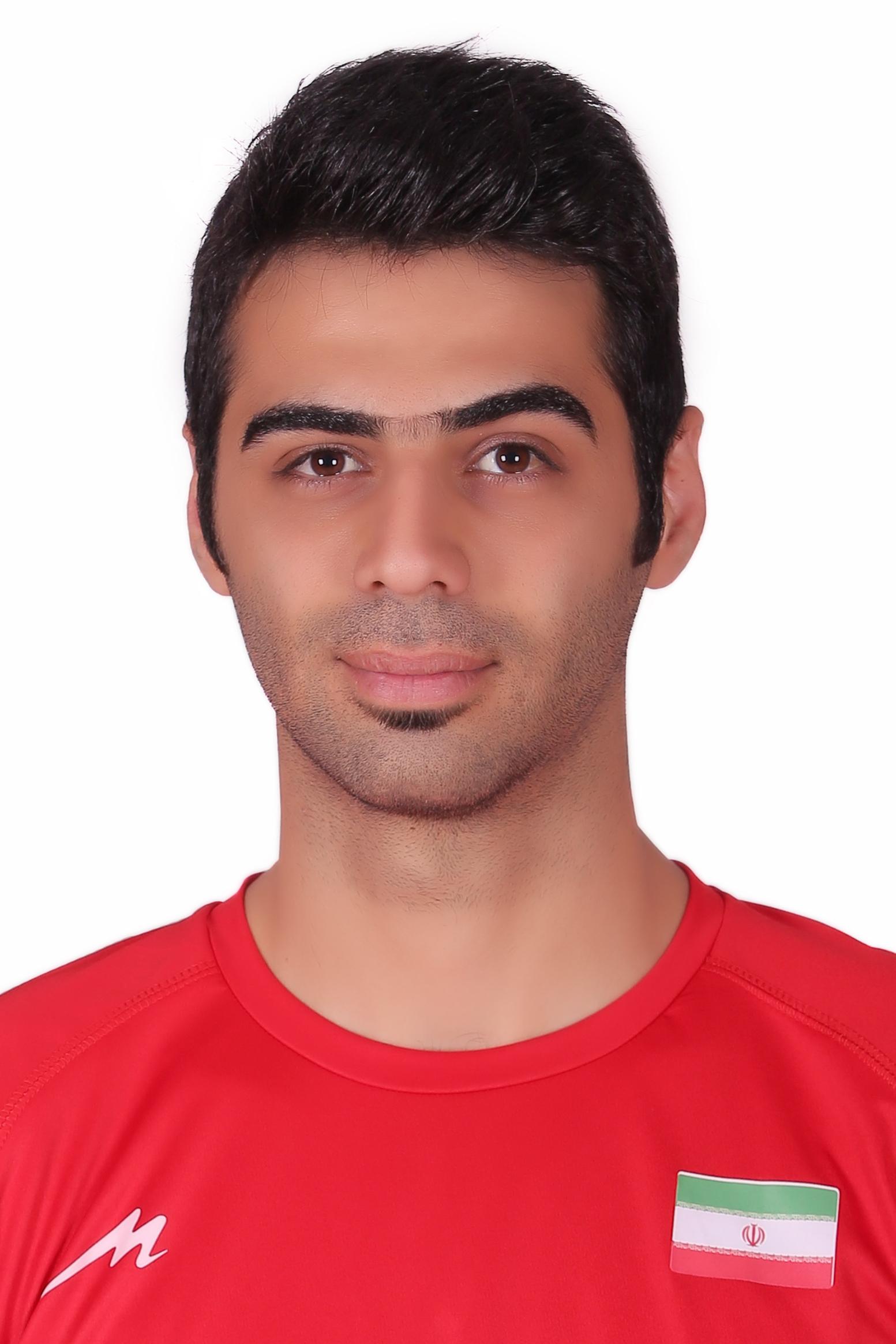 محمدطاهر وادی