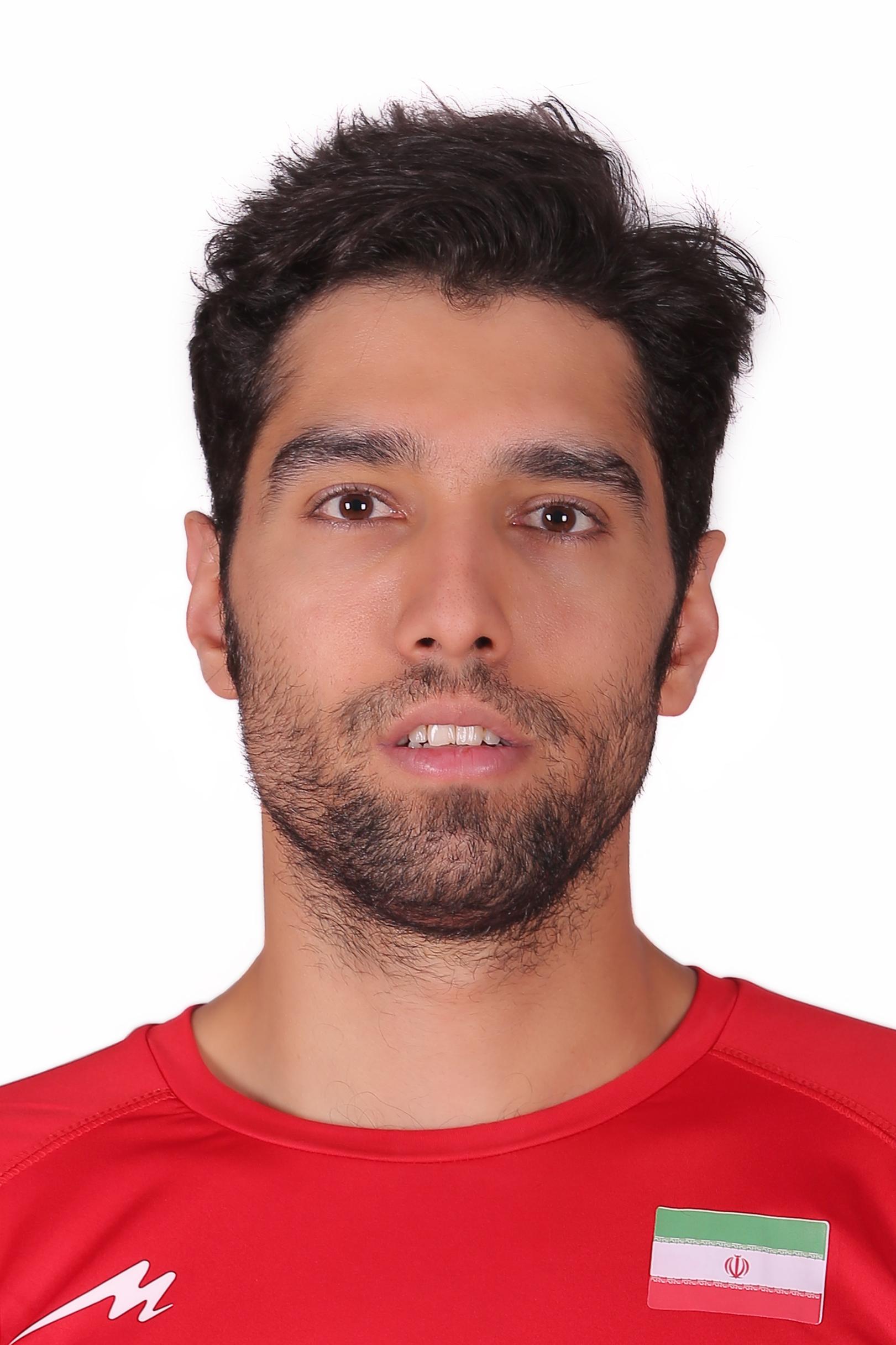سید محمد موسوی عراقی