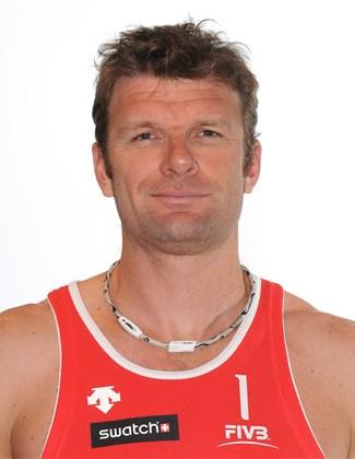 Martin Laciga