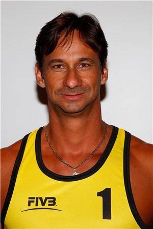 Ricardo Alex Costa Santos